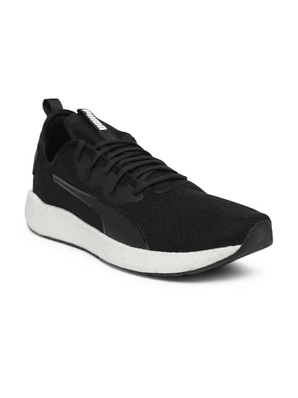 51681db67541 Puma Shoes - Buy Puma Shoes for Men   Women Online in India