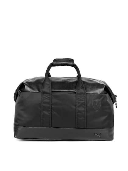 d457597eb412 Puma Ferrari Ls Bags - Buy Puma Ferrari Ls Bags online in India