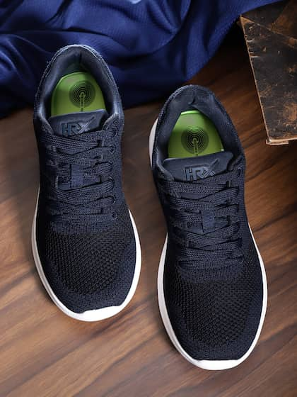 515a0d777 Sports Shoes for Men - Buy Men Sports Shoes Online in India - Myntra