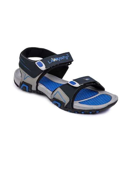 2bca5ef4d3ed Lawman Pg3 Sandals - Buy Lawman Pg3 Sandals online in India