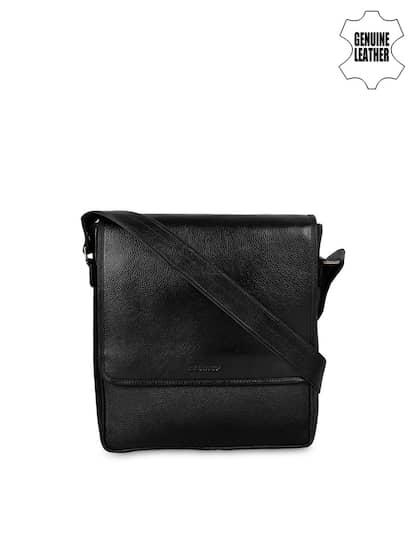 4415e6fdde Women s Messenger Bags - Buy Messenger for Women Bags Online in India