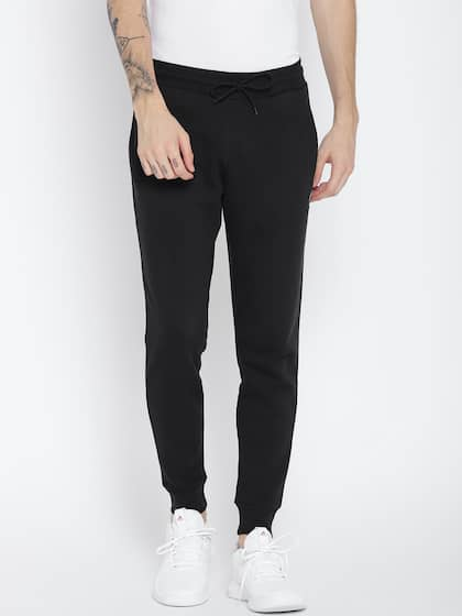 351737813ffeb Men Track Pants-Buy Track Pant for Men Online in India Myntra