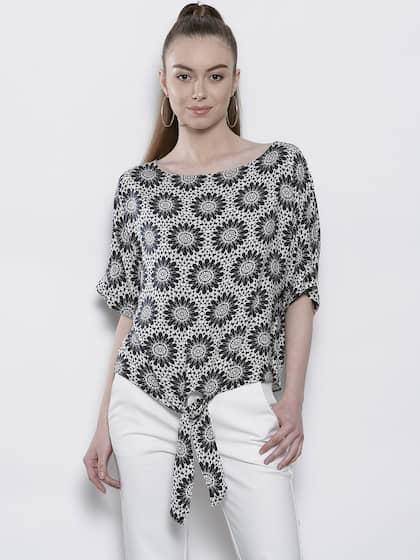 40525ee5bd7c92 Dorothy Perkins - Buy Dorothy Perkins collection for women online ...