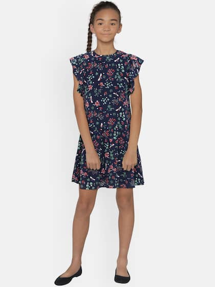 Kids Dresses - Buy Kids Clothing Online in India   Myntra e9190a5a769a