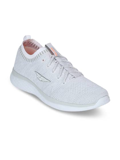 ff7decd1e6a853 White Sports Shoes - Buy White Sports