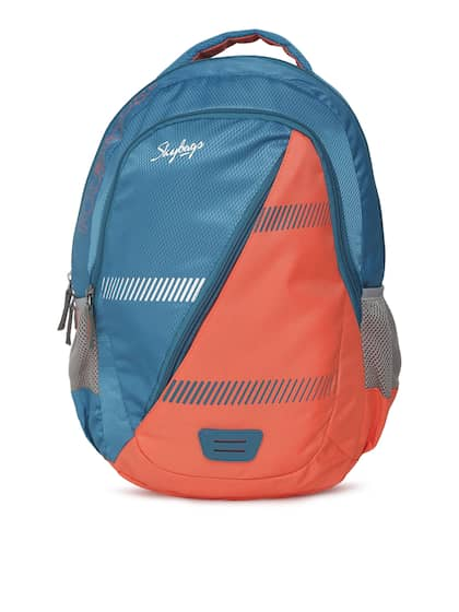 Skybags - Buy Skybags Online at Best Price in India  eea8f4d498d7d