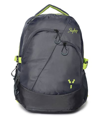 Skybags - Buy Skybags Online at Best Price in India  47b888ab54997