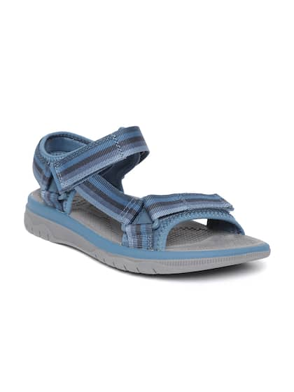 9236e3e87adc Mens Footwears Sports Sandals - Buy Mens Footwears Sports Sandals ...