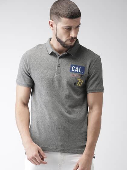 Levis T Shirt Buy Levis T Shirt For Men Women Online Myntra