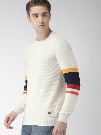 b336382ed84d Sweaters for Men - Buy Mens Sweaters