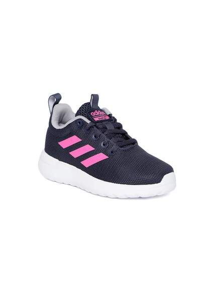 b2621002229 Sports Shoes For Girls- Buy Girls Sports Shoes online in India