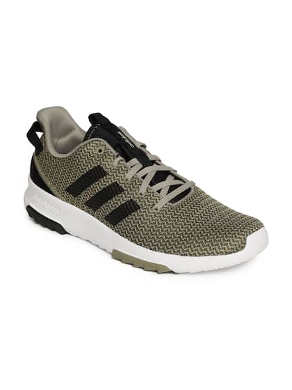 95baf2e848 Adidas Shoes - Buy Adidas Shoes for Men   Women Online - Myntra