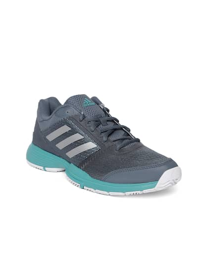 Adidas Barricade Shoes - Buy Adidas Barricade Shoes online in India cb562dc09