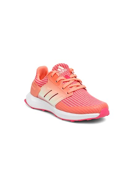 new product ceaac b2964 ADIDAS. Unisex Running Shoes