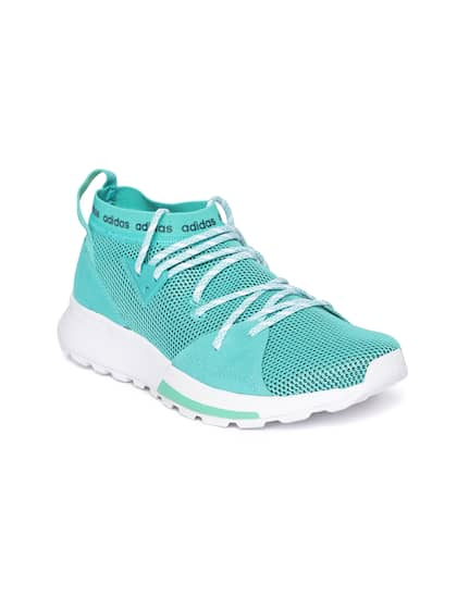 02c0c12192d Women s Adidas Shoes - Buy Adidas Shoes for Women Online in India