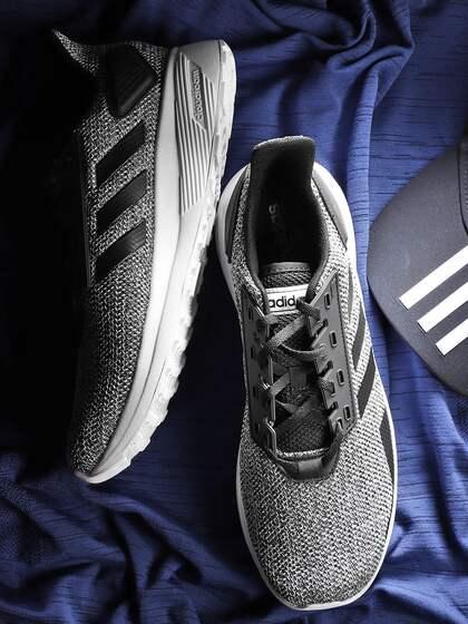 timeless design 76ce5 98648 ADIDAS. Men Duramo 9 Running Shoes