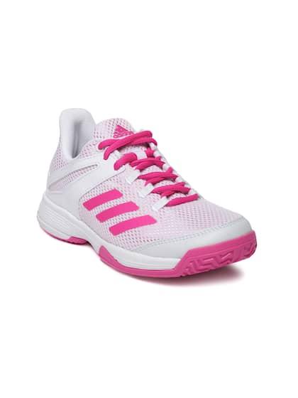 official photos 54361 caaf6 ADIDAS. Unisex ADIZERO Tennis Shoes