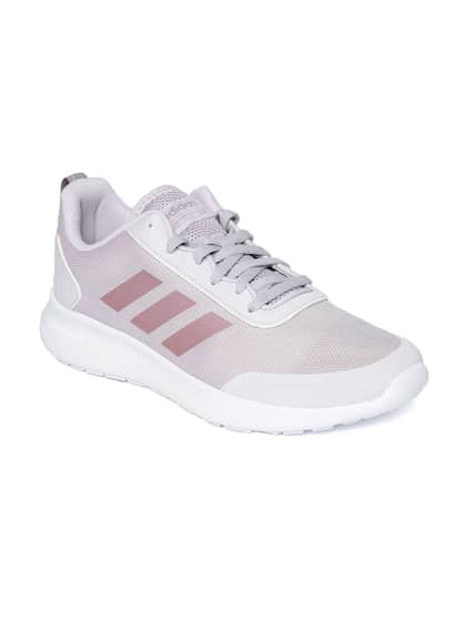 d0f64380b5666 Element Shoes - Buy Element Shoes online in India