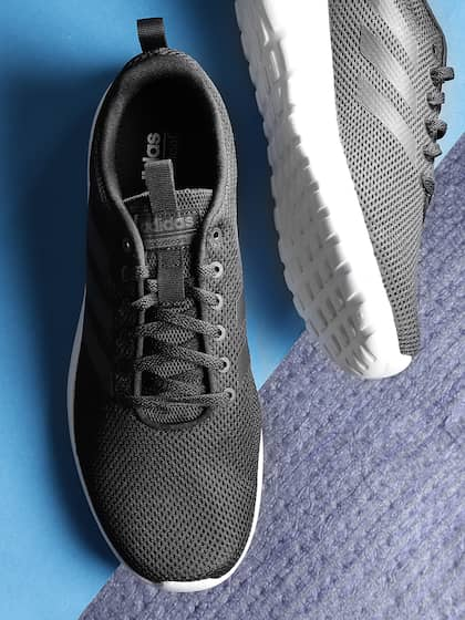 5a4cf6a3d7c14 Adidas Racer - Buy Adidas Racer online in India