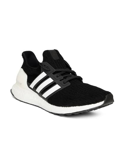 eed127fabed9 Adidas Ultraboost - Buy Adidas Ultraboost online in India
