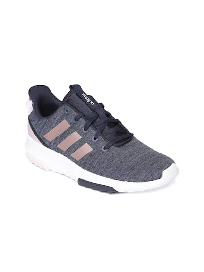 cd46fc2583f Adidas Track Pants Sports Shoes Watches - Buy Adidas Track Pants ...