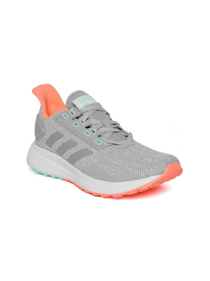 detailed look bd792 461e9 ADIDAS. Women Duramo 9 Running Shoes