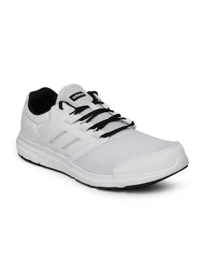 sports shoes 7e352 287c7 ADIDAS. Men Galaxy 4 M Running Shoes