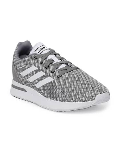 Adidas Shoes - Buy Adidas Shoes for Men   Women Online - Myntra 8946e94e8