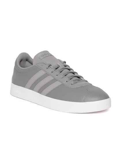 b397a1bf2c7 Adidas Originals - Buy Adidas Originals Products Online | Myntra