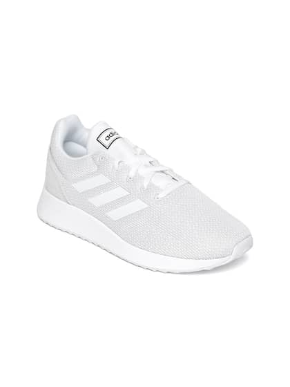 huge discount cf055 859b9 Adidas Shoes - Buy Adidas Shoes for Men  Women Online - Mynt