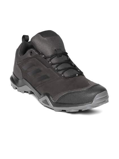 b89fe0eb286c0f Adidas Terrex Shoes - Buy Adidas Terrex Shoes online in India