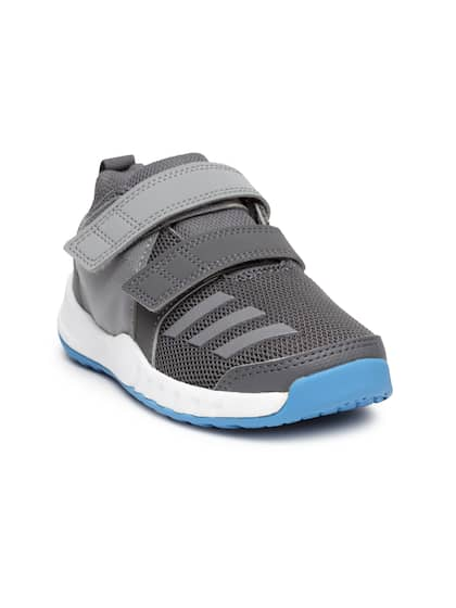 check out 4be8b 72ff8 ADIDAS. Kids FORTAGYM CF Training