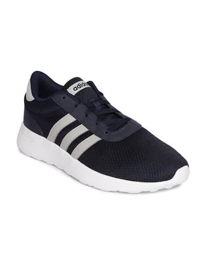 Adidas Racer - Buy Adidas Racer online in India 524e51d87