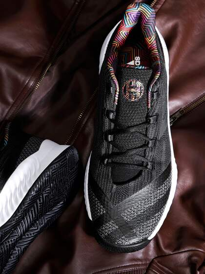 5570ec105 Adidas Shoes - Buy Adidas Shoes for Men   Women Online - Myntra