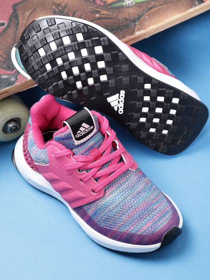Sports Shoes For Girls- Buy Girls Sports Shoes online in India dde631c2f