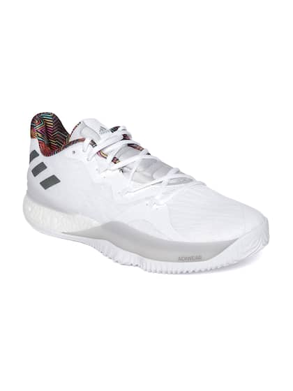 Adidas Sports Shoes - Buy Addidas Sports Shoes Online  6e2b9623d