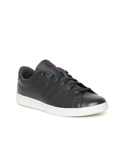 Hot Sales Adidas Neo Advantage Cl Qt W Sneakers for Womens