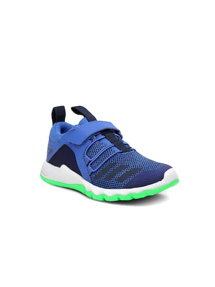 7cde2a0b661 Boys Sports Shoes - Buy Sports Shoes For Kids Online in India