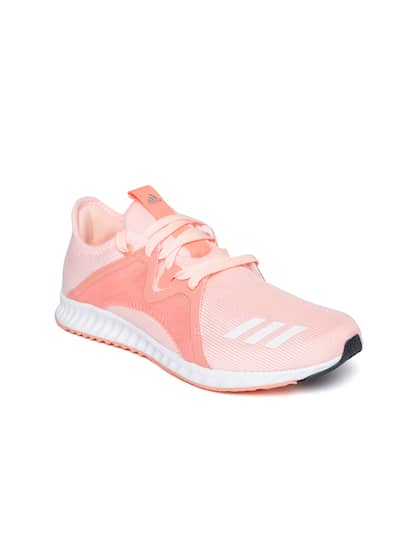 a8075e3601f880 Women s Adidas Shoes - Buy Adidas Shoes for Women Online in India