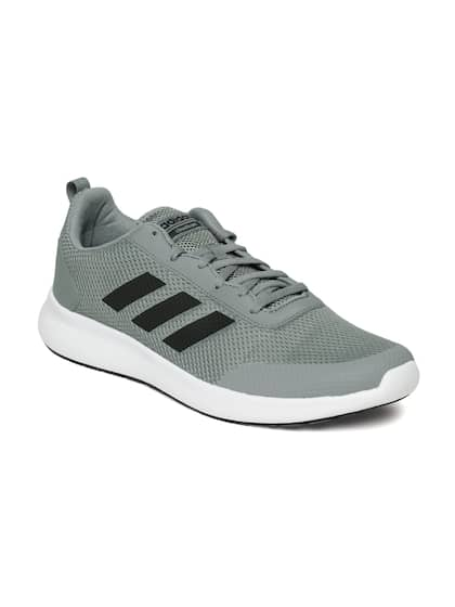 1567d371cd945 Adidas Shoes - Buy Adidas Shoes for Men   Women Online - Myntra