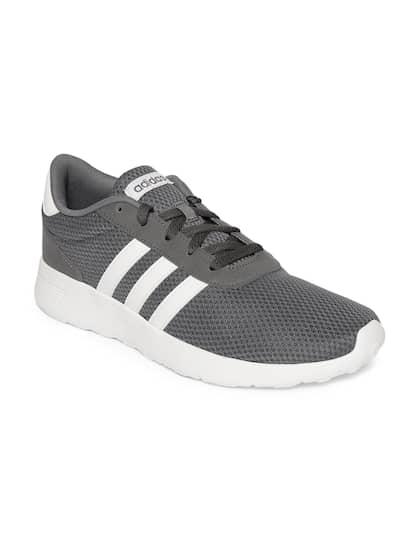 9585358ef9ed Adidas Shoes - Buy Adidas Shoes for Men   Women Online - Myntra