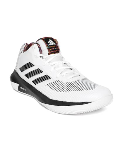 9da142a52517 Adidas D Rose - Buy Adidas D Rose online in India