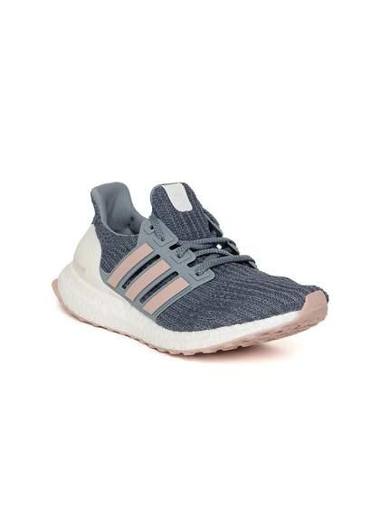 99337aba28aec7 Adidas Ultraboost - Buy Adidas Ultraboost online in India