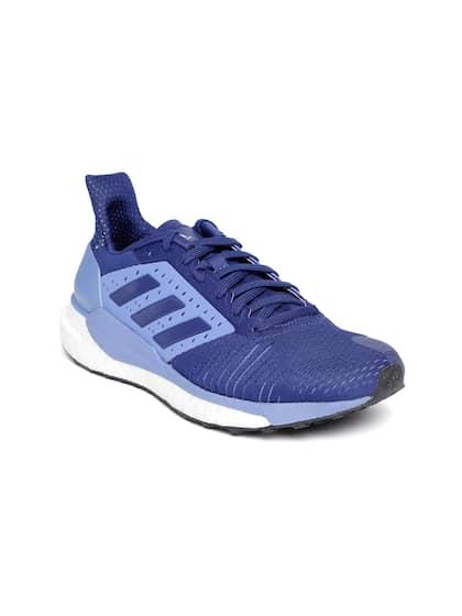 buy popular ba85f 02cfc Adidas Shoes - Buy Adidas Shoes for Men   Women Online - Myntra