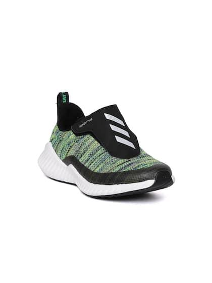 new style 16edc 0d9b3 Puma And Adidas Sports Sandals Shoes - Buy Puma And Adidas Sports ...