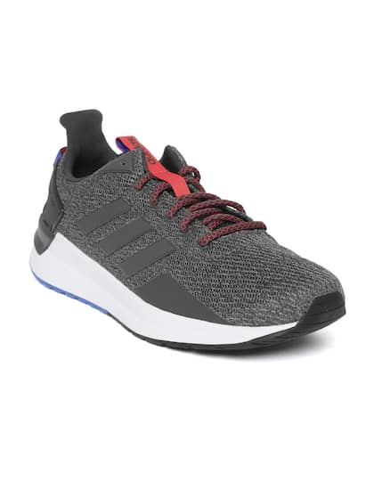 Ride Sports Shoes - Buy Ride Sports Shoes online in India 813dafc0c