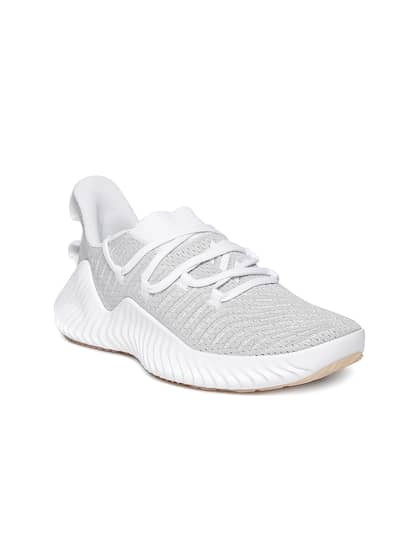 Women s Adidas Shoes - Buy Adidas Shoes for Women Online in India 28fa09924
