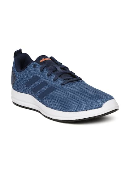 Adidas Shoes - Buy Adidas Shoes for Men   Women Online - Myntra ee34006d1