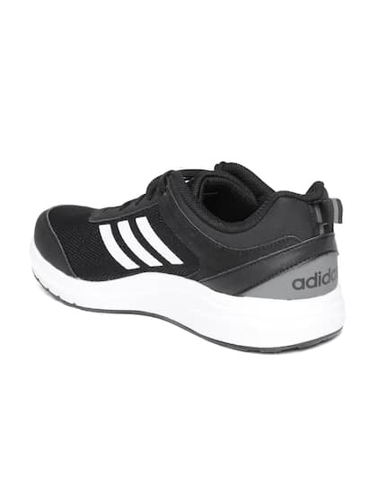 04d54e68 Men Footwear - Buy Mens Footwear & Shoes Online in India - Myntra