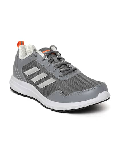 30ade8aa5 Sports Shoes for Men - Buy Men Sports Shoes Online in India - Myntra